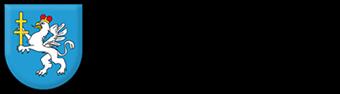 logo_pinb-jedrzejow